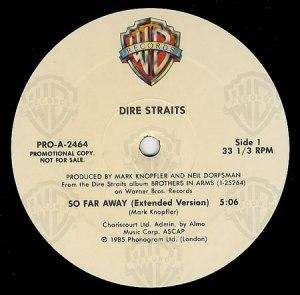 Dire-Straits-So-Far-Away-117504