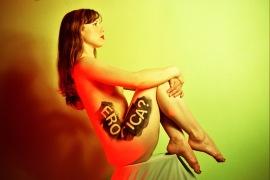 Is_it_erotica_by_Alphadork