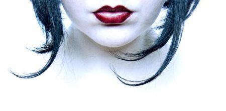 the_kiss_by_digifox (600x295)