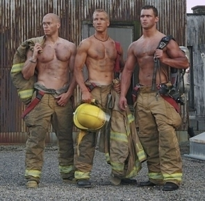 firemen - image from Google