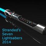 Strandeds_seven_2014